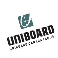 Uniboard download