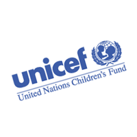 Unicef download