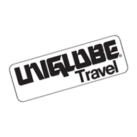 Uniglobe Travel vector
