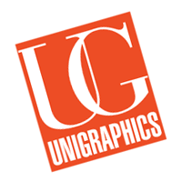 Unigraphics Solutions download