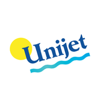 Unijet download