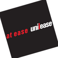 Unilease download