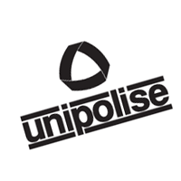 Unipolise download