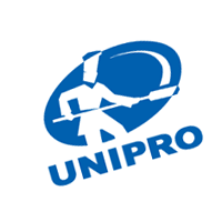 Unipro 75 vector