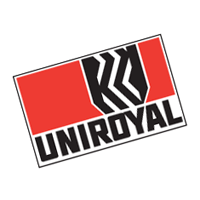 Uniroyal 81 download