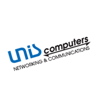 Unis Computers download