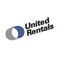 United Rentals download
