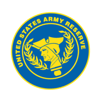United States Army Reserve vector