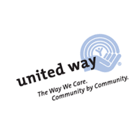 United Way 112 download