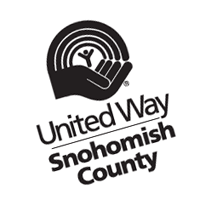 United Way Snohomish County 114 download