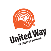 United Way of Greater Victoria 113 vector