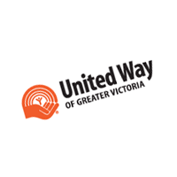 United Way of Greater Victoria download