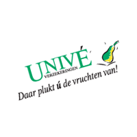 Unive Verzekeringen download