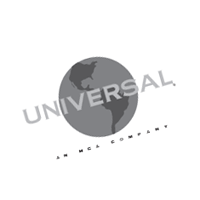 Universal 121 download