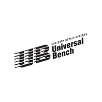 Universal Bench download