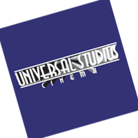 Universal Studios Cinema download