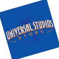 Universal Studios Store download