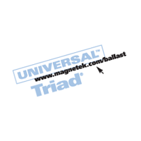 Universal Triad download