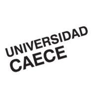 Universidad CAECE 126 download
