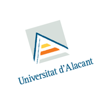 Universidad de Alicante 134 vector