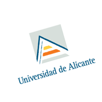 Universidad de Alicante 137 download