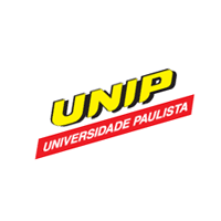 Universidade Paulista 145 download