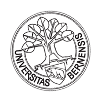 Universitas Bernensis vector