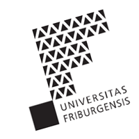 Universitas Friburgensis 146 vector