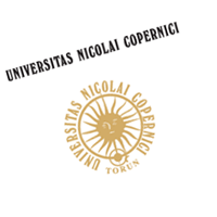 Universitas Nicolai Copernici download