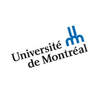Universite de Montreal 147 download
