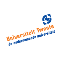 Universiteit Twente 150 vector