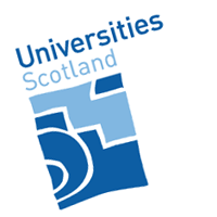 Universities Scotland download