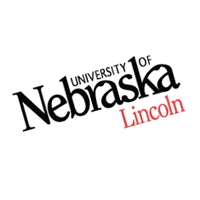 University Of Nebraska 182 download
