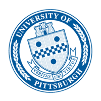 University Of Pittsburgh download