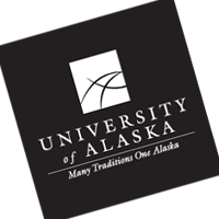 University of Alaska 154 download
