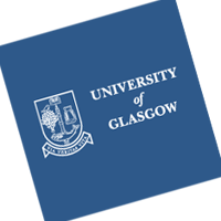 University of Glasgow 166 download