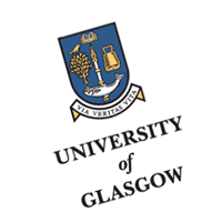 University of Glasgow 167 download