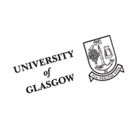 University of Glasgow vector