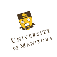 University of Manitoba 176 vector