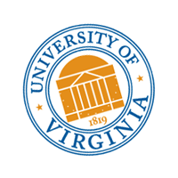 University of Virginia 193 download