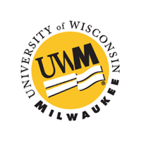 University of Wisconsin-Milwaukee 203 vector