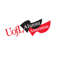 Uofl Alumni Association vector