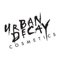 urban decay logo vector. urban decay cosmetics download logo vector