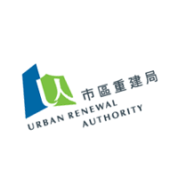 Urban Renewal Authority download