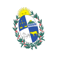 Uruguay download