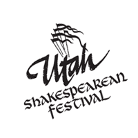 Utah Shakespearean Festival download