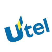 Utel 112 download