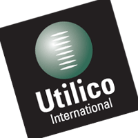 Utilico International vector