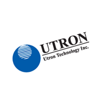 Utron Technology vector