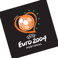 uefa euro2004portugal 1 download